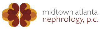 Midtown Atlanta Nephrology