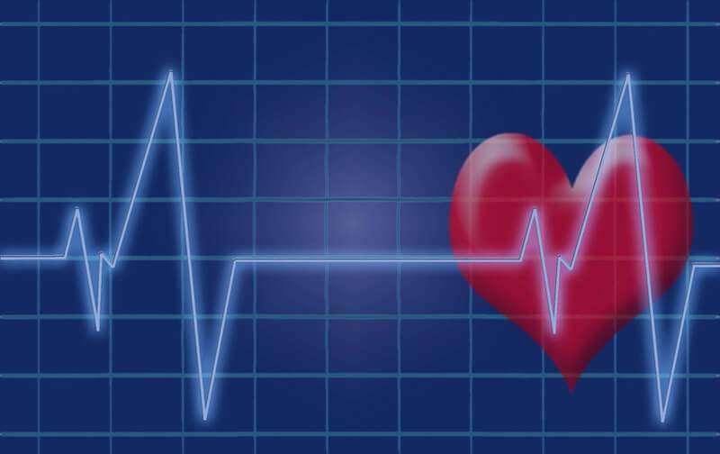 heart failure explained