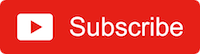 YouTube-subscribe-button-200px