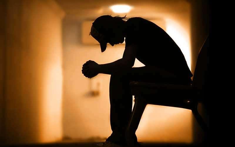 suicide warnings signs