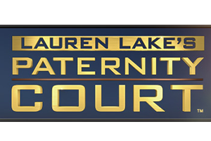 paternity-court-logo