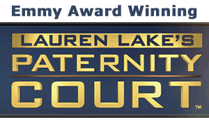 paternity-court-logo-emmy-award-winning