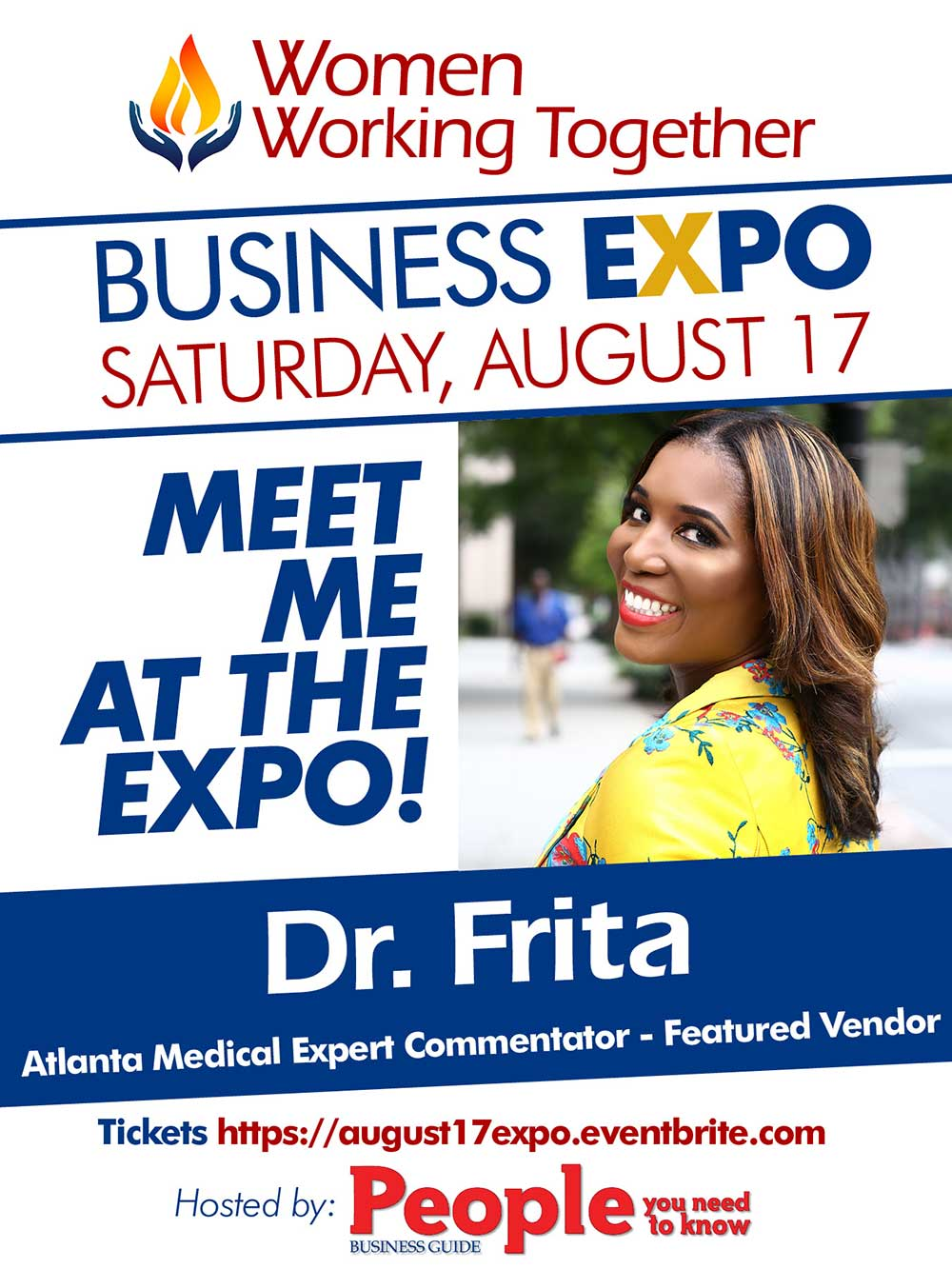 dr-frita-women-working-together-expo