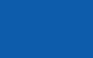 CBS-46-Logo