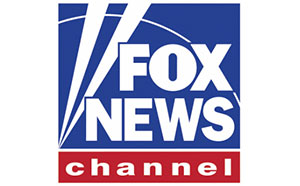 Dr-Frita-on-Fox-News