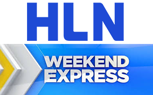 HLN-weekend-express
