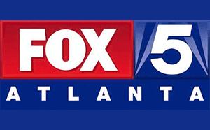 fox-5-atlanta-logo