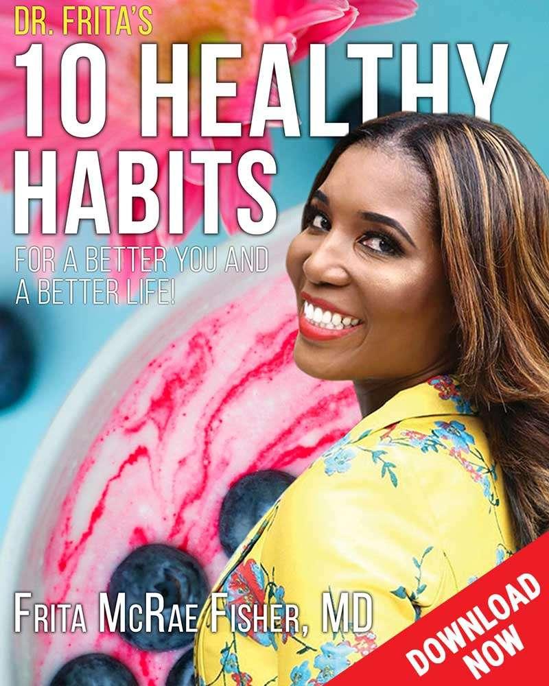 healthy-habits-download-now