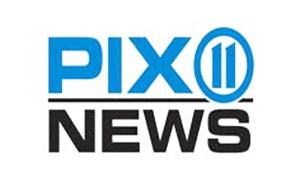 wpix-logo