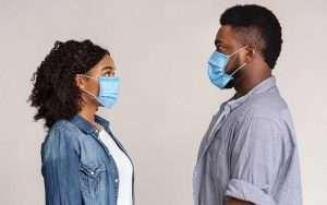 Coronavirus Vaccine and the Black Community