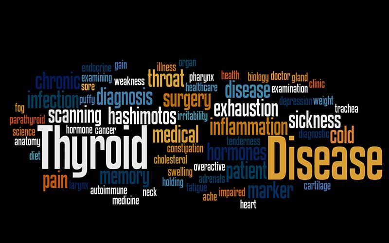 reasons-you-are-always-tired-thyroid-disease